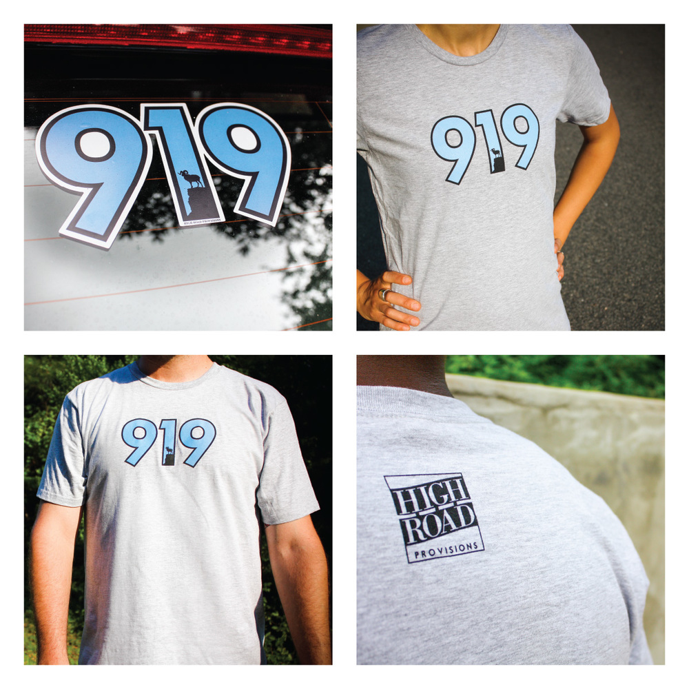 919_Blue.jpg