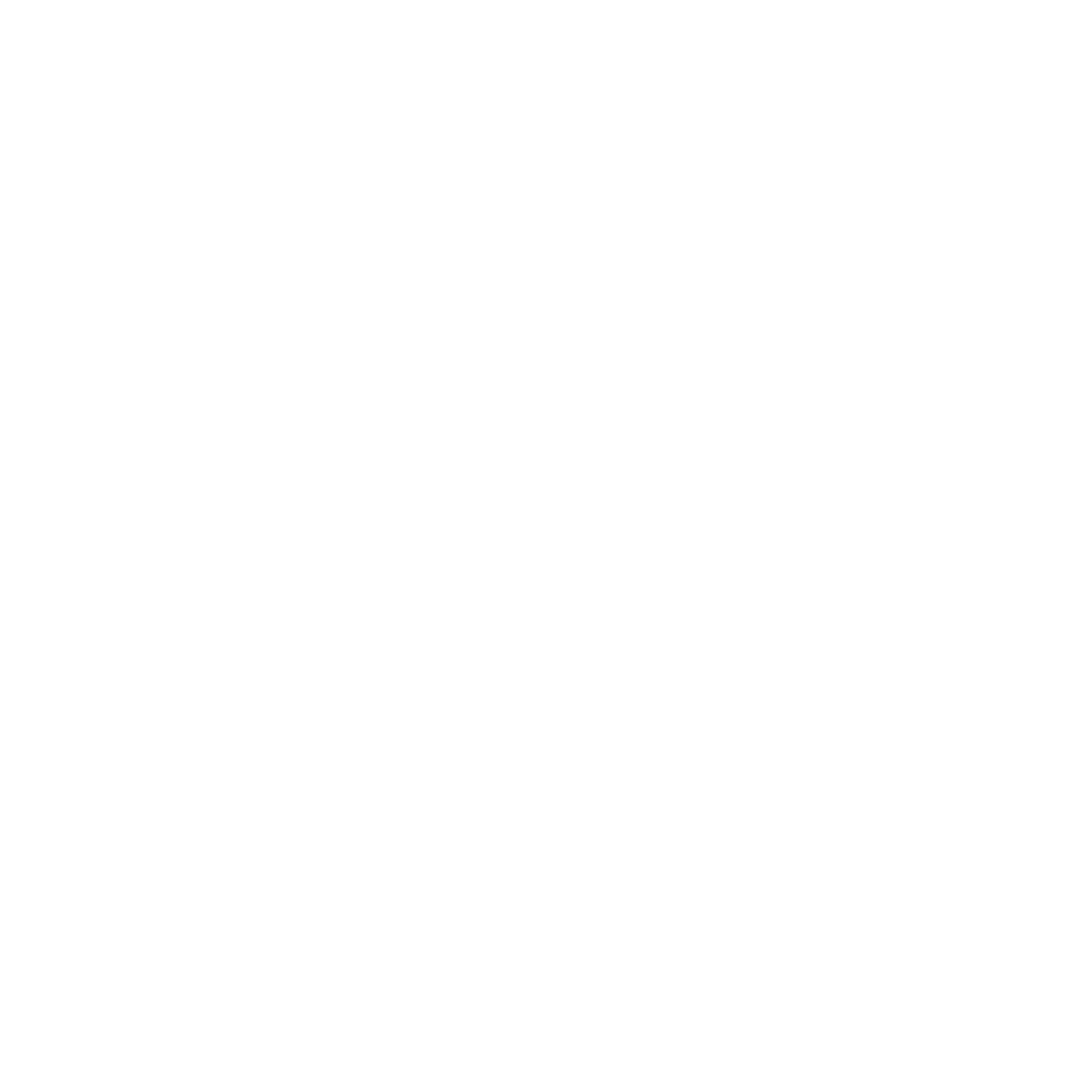 Pearl Mfg. Co.