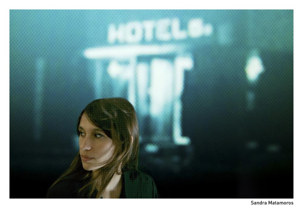 juniore_hotel_sandra_matamoros.jpg