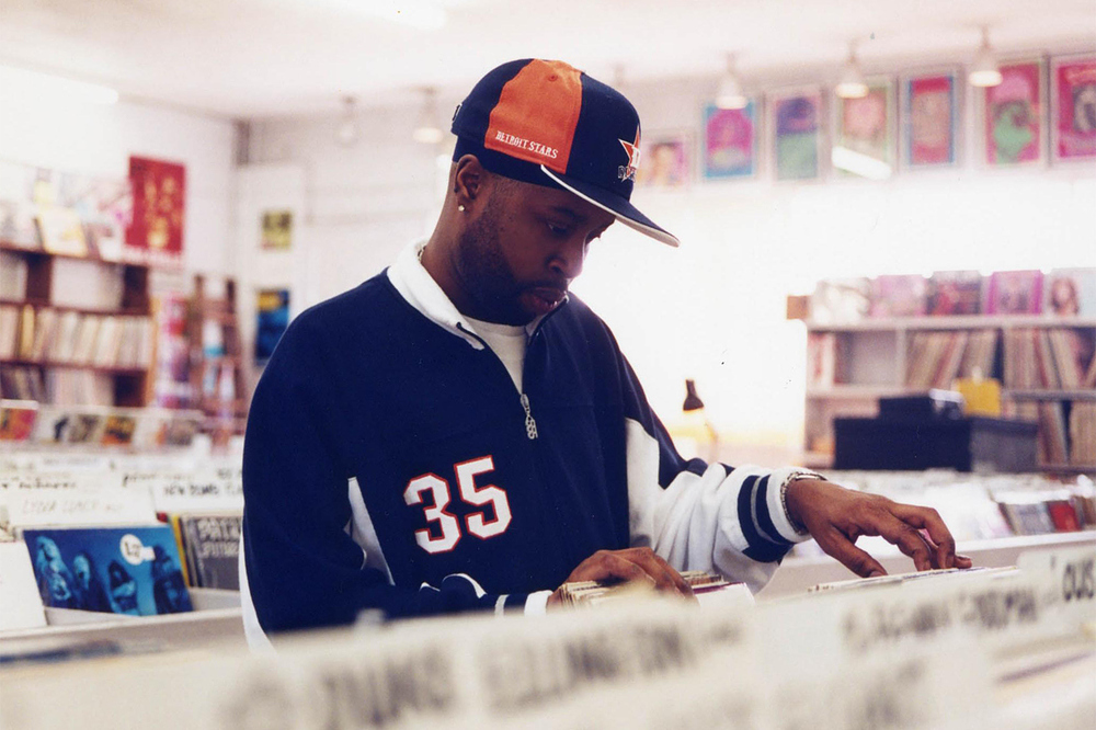 stussy-hand-picked-j-dilla-favorites-1.jpg