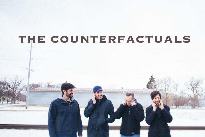 thecounterfactuals.jpg