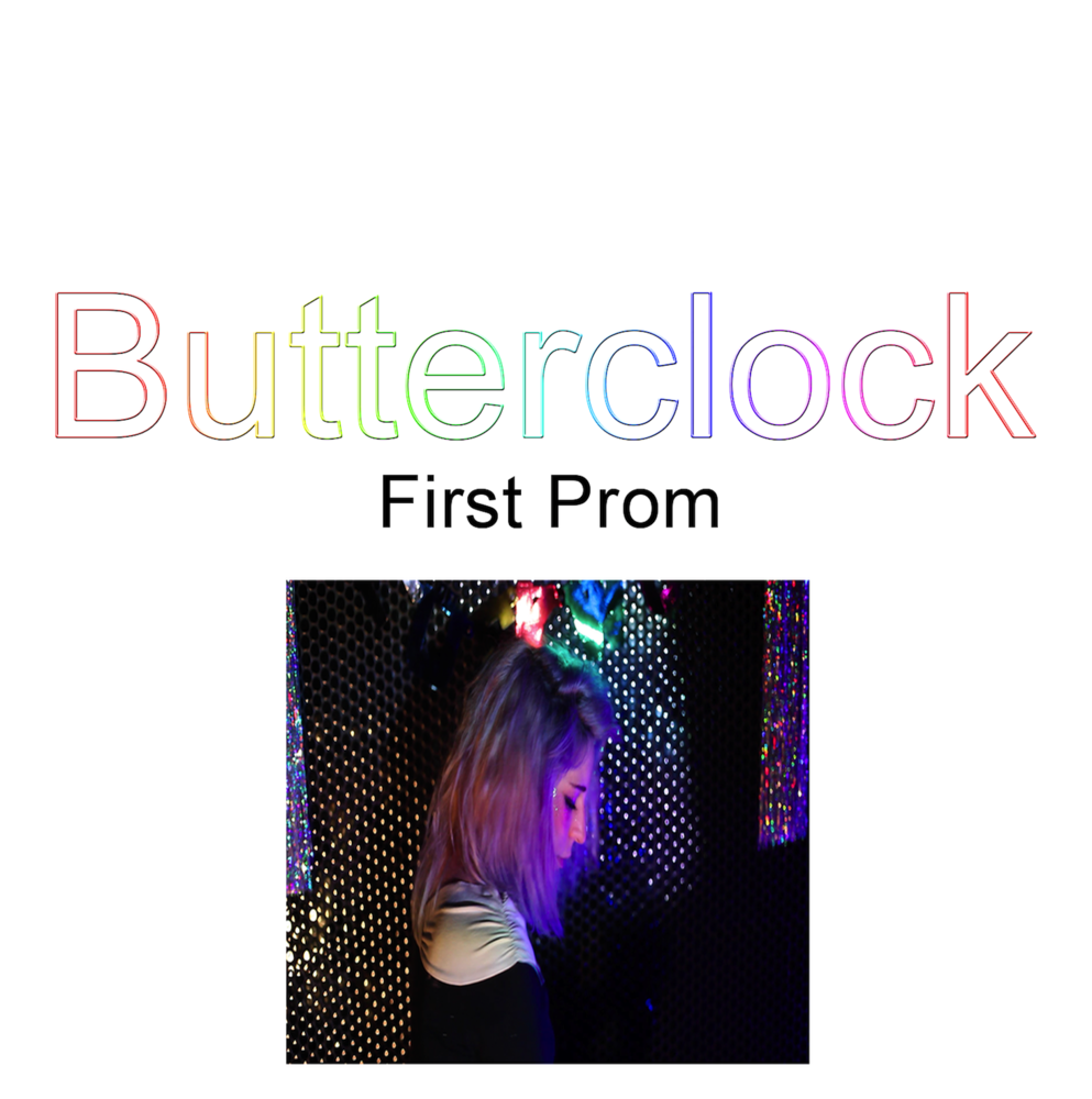 BUTTERCLOCK_FIRST_PROM.png