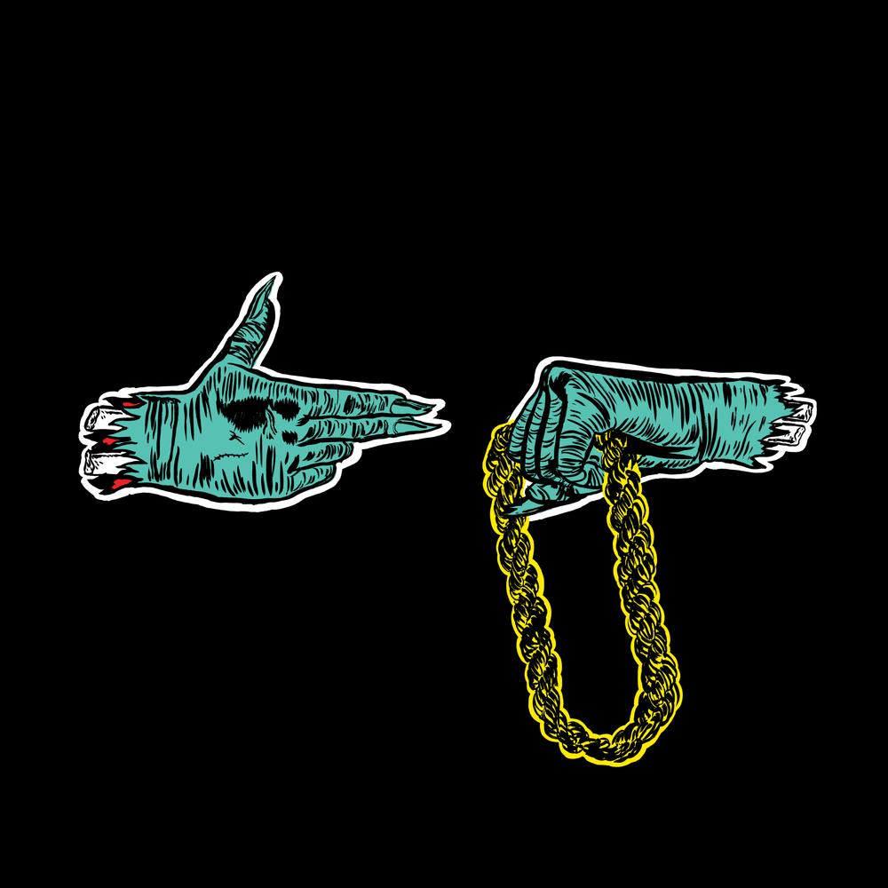 run-the-jewels-cover-1373904337.jpg