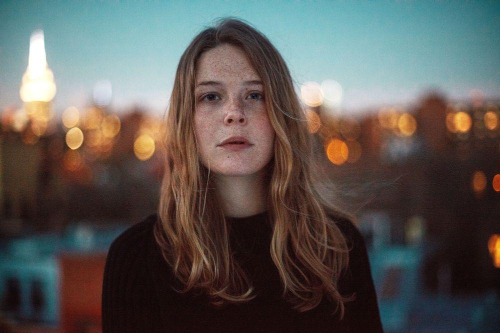 Photo: Katia Temkin