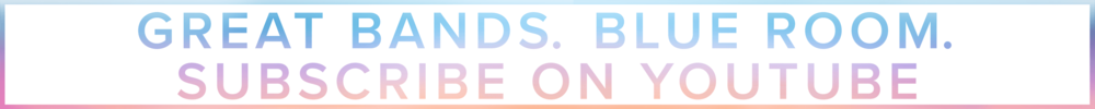 SubscribeBanner_A.png