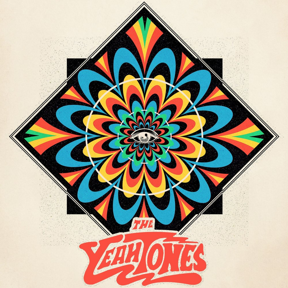 yeahtones-february-2019-knitting-factory.jpg