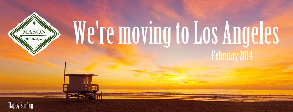 We're moving LA.jpg