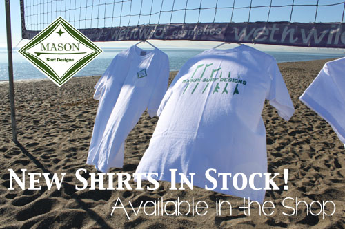 New Shirts.jpg