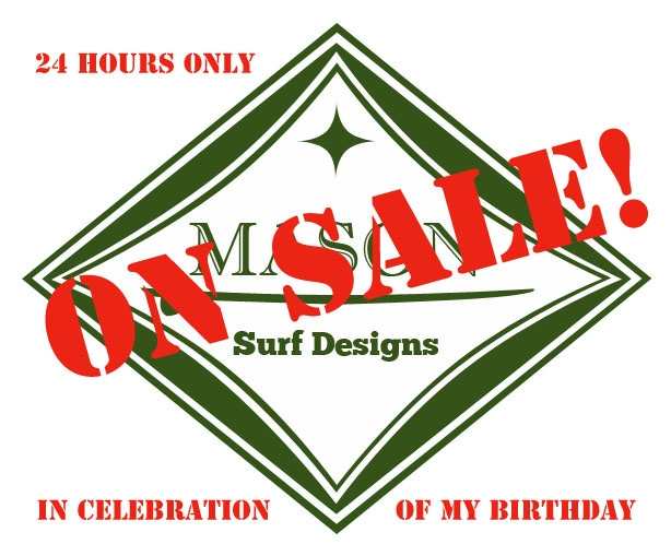Mason Surf Designs sale.jpg