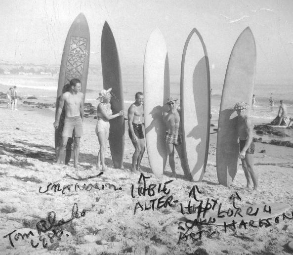 At the age of 80, we lose a very dear friend. Hobie Alter shaped surfing culture as we know it today. He developed many of the technologies used in production today, as well as the personal water craft known as the Hobie Cat. You will be missed.