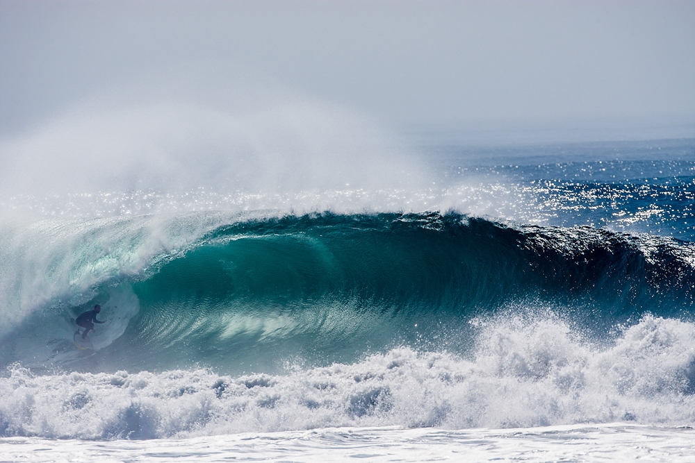 Check them out at http://www.surfingmagazine.com/photos/photos-gifts-hurricane-marie/#.U_6urhahlq4.google