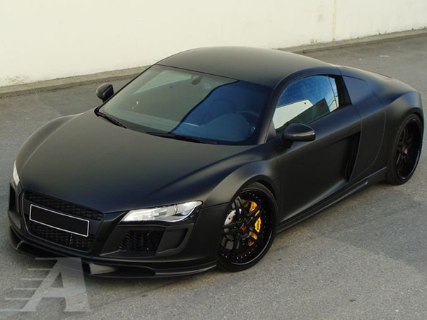 audi-black-matte-car-wrap-front-left.jpg