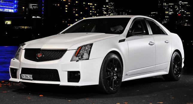 Cadillac-CTS-V-01.jpg