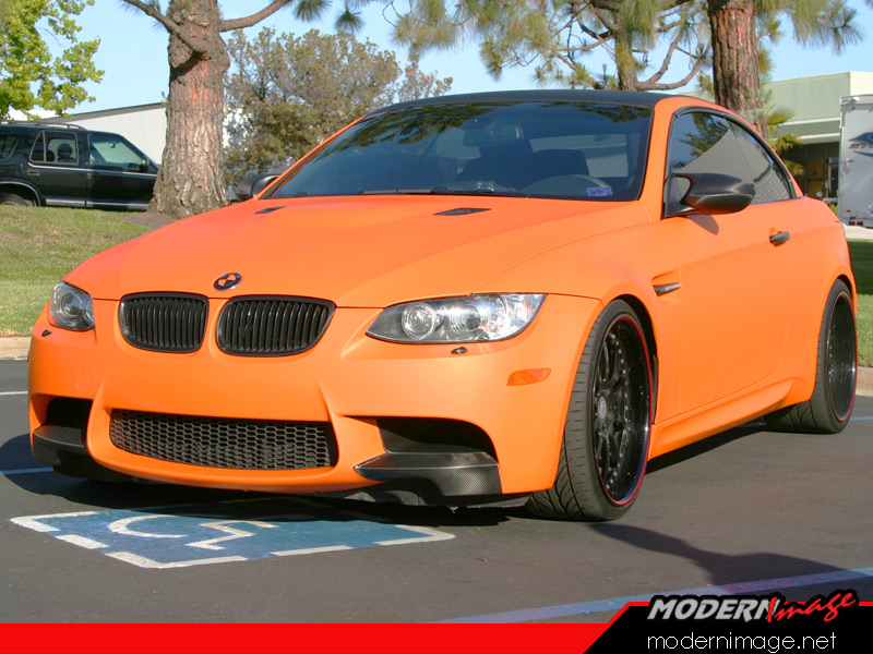 Matte-Orange-BMW-11.jpg
