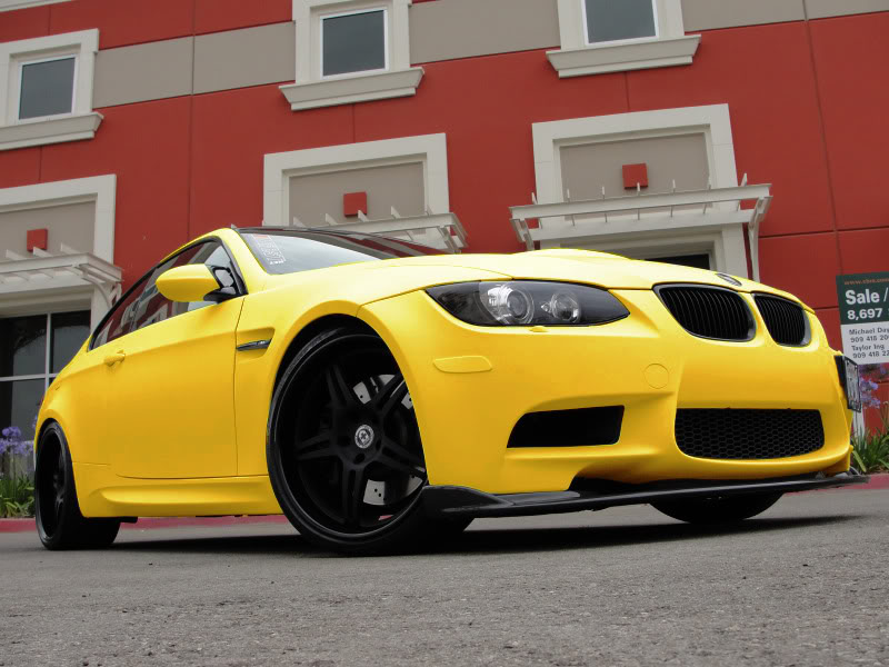 yellow-yellow.jpg