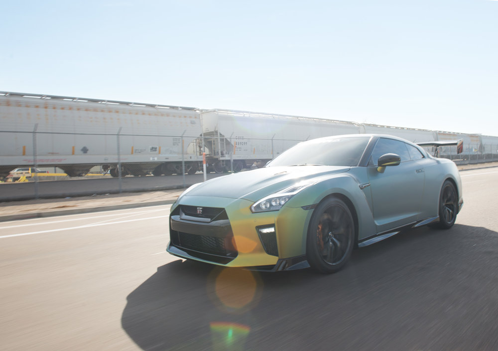 Tfox Wrapped Gtr Pictures To Pin On Pinterest Pinsdaddy