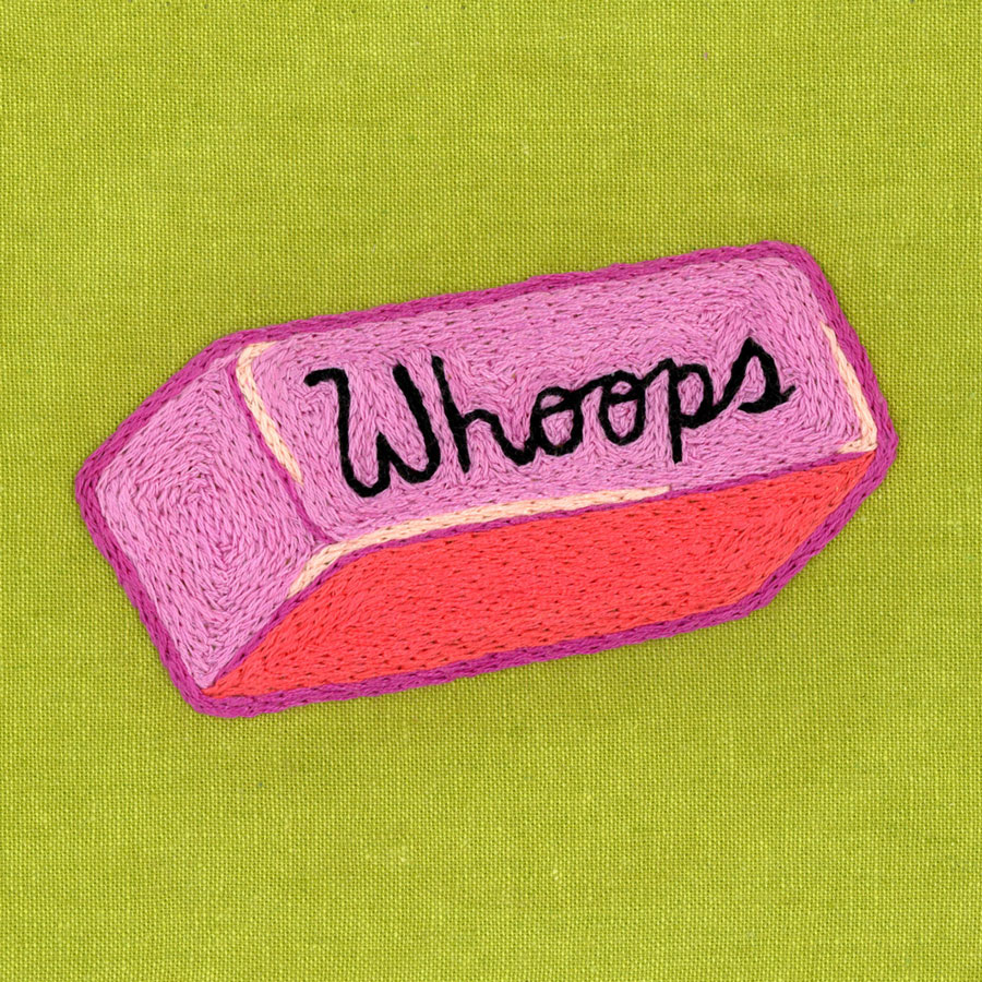 WhoopsEraserweb.jpg