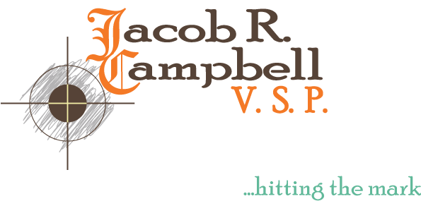 Jacob Campbell's Website