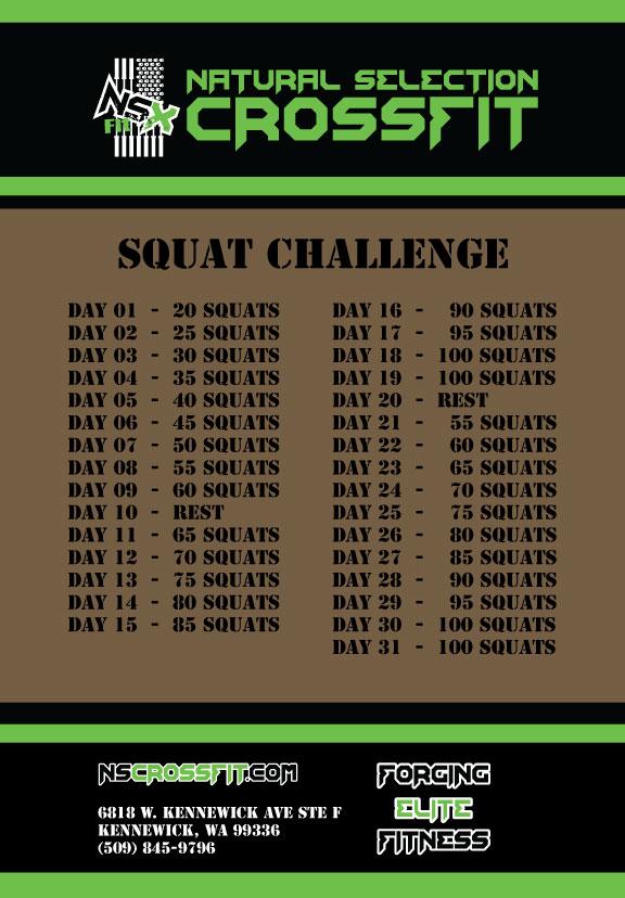 crossfit-squat-challenge-poster.jpg