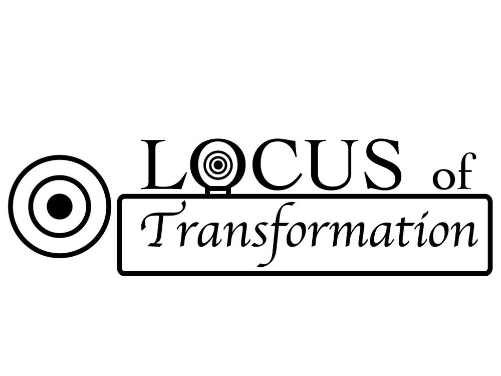 locus-of-transformation-logo.jpg