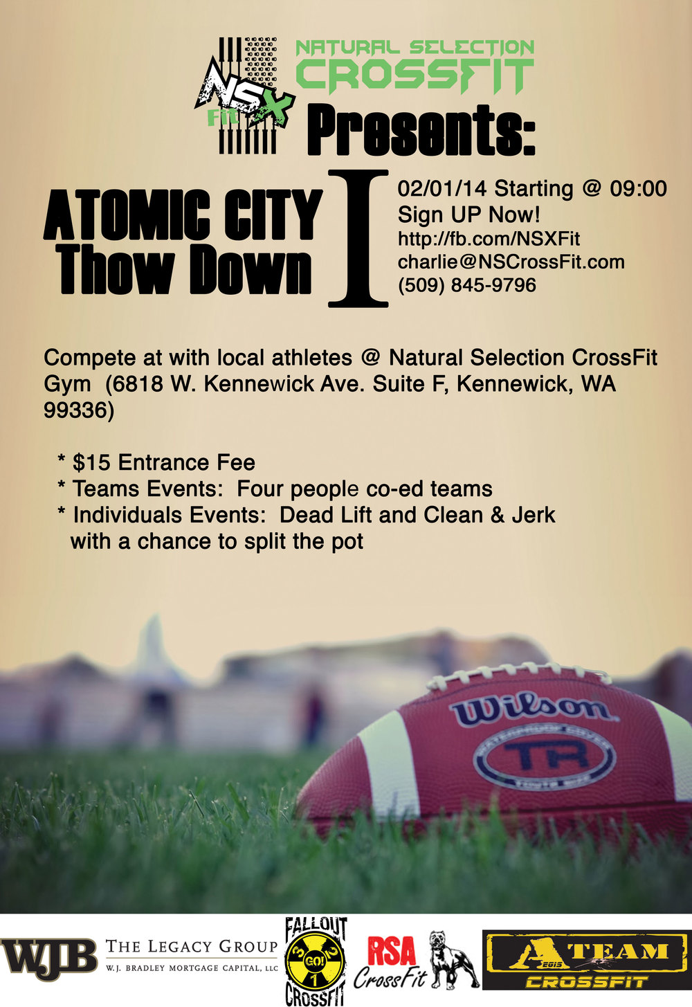 crossfit-football-atomic-throwdown.jpg