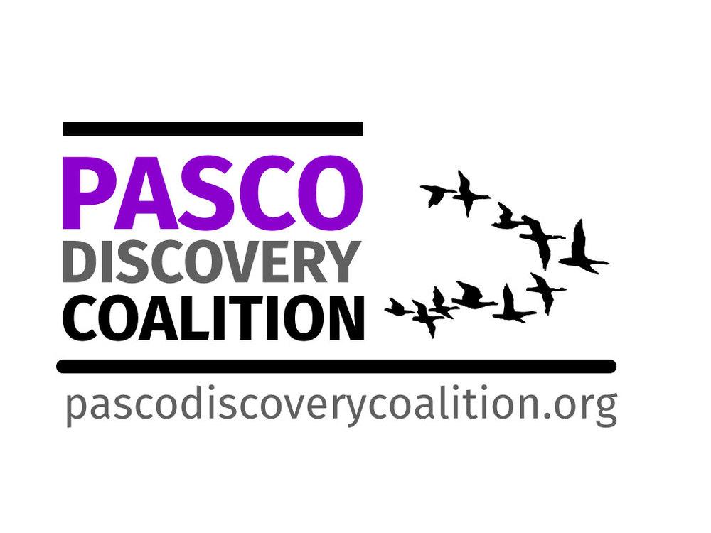 pdc-logo.jpg