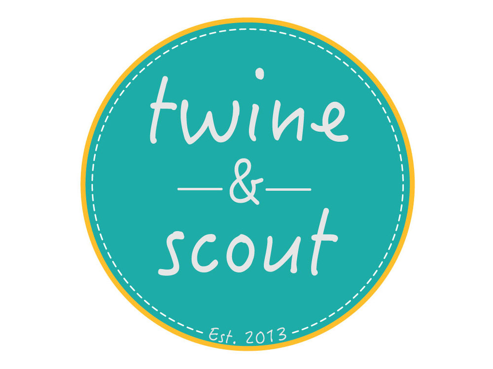 twine-scout-logo-design.jpg