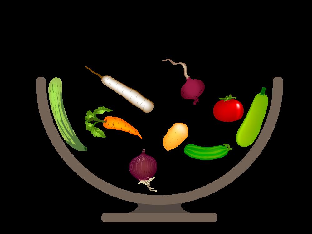 [Image: word-saldad-bowl-illustrator-graphic.png]
