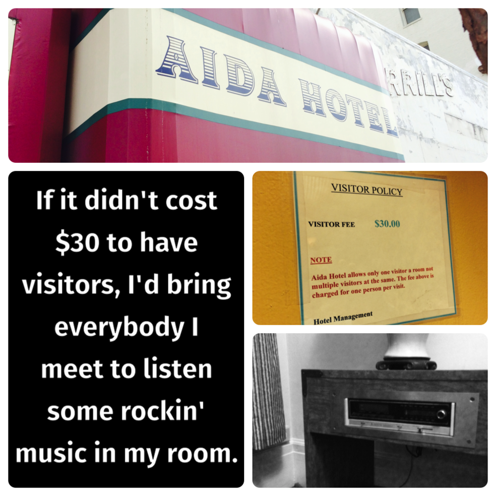 aids-hotel-funny.png