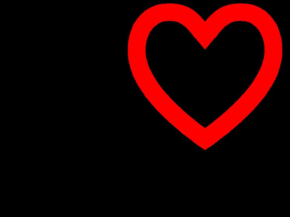 i-heart-pasco-schools.png