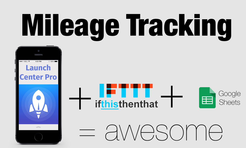 mileage-tracking-lauch-center-pro-ifttt-google-sheets.jpg