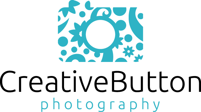 Creative Button Photography