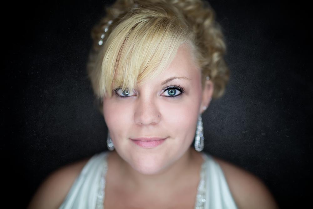 Kate Hedrick-Klingler-272.jpg