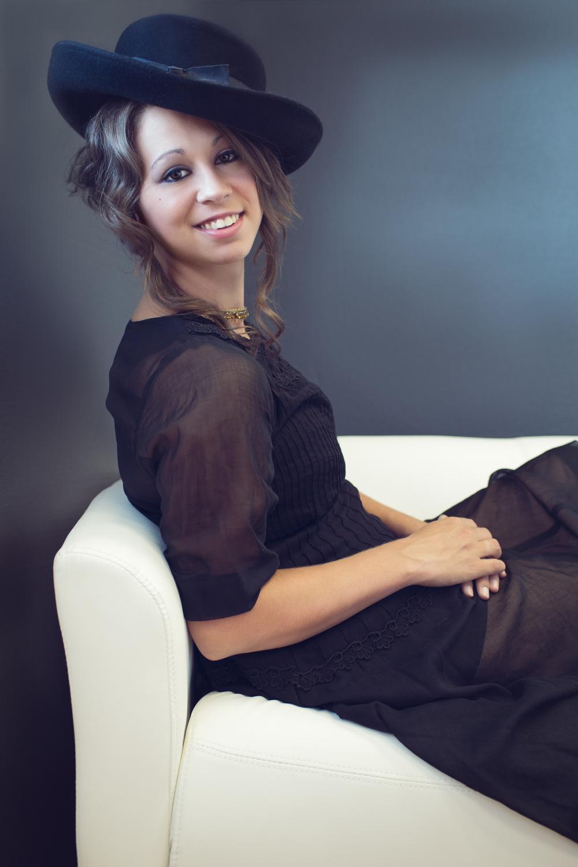Kate Hedrick-Brandi-.jpg