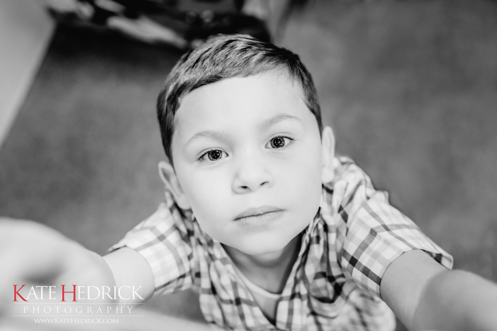 Marroquin Family Blog-47.jpg