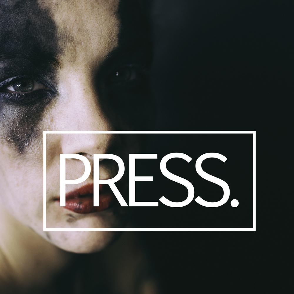 Brazen Press