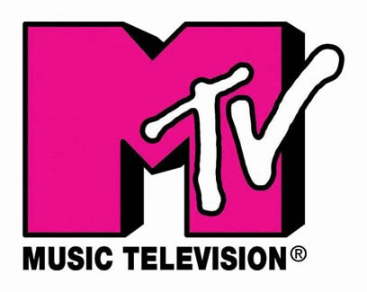 mtv-logo1.jpg