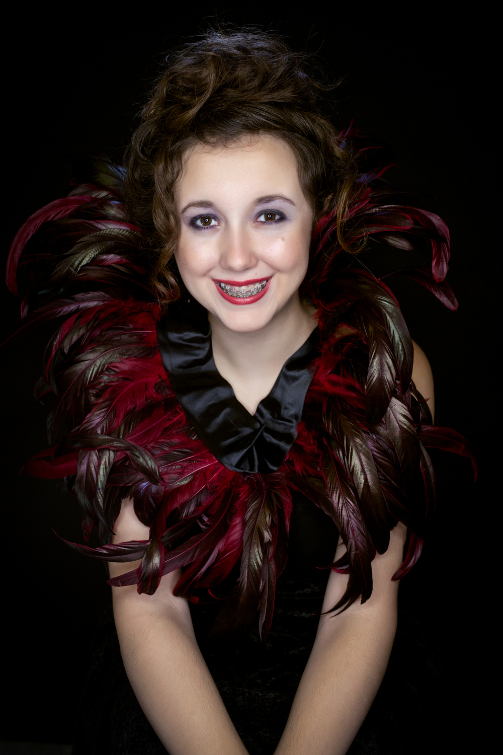 Brazen Photo-Senior-Kaitlyn D-17.jpg