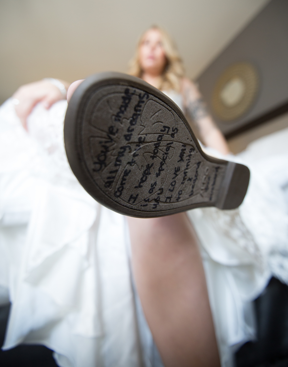 Orlando Wedding Photographer-Brazen Photo-Marroquin-12.jpg
