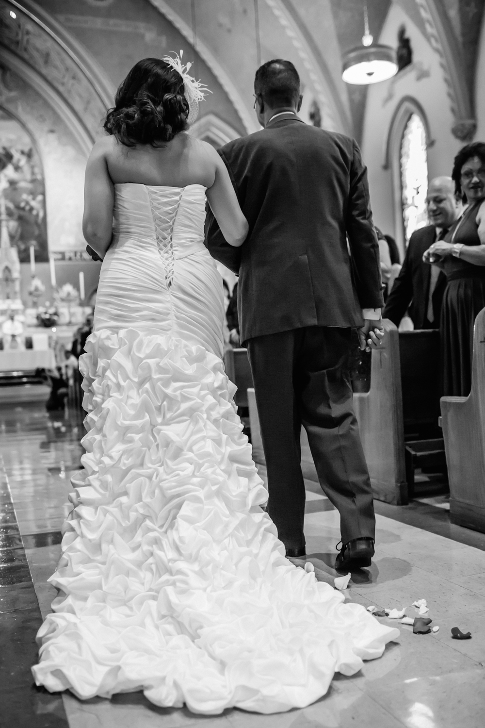 Orlando Wedding-Brazen Photo-Lopez-12.jpg
