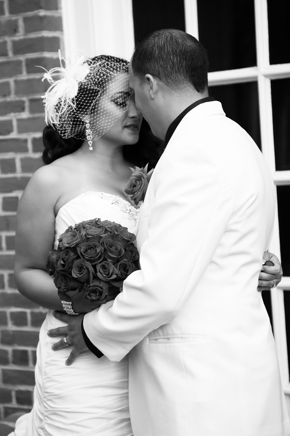 Orlando Wedding-Brazen Photo-Lopez-21.jpg