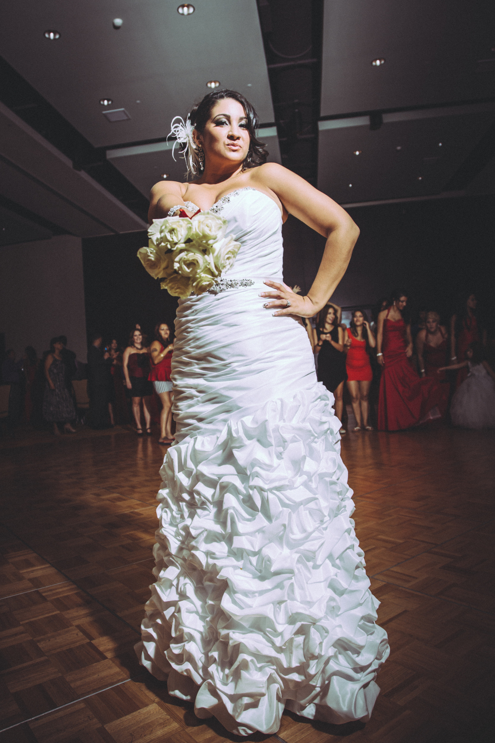 Orlando Wedding-Brazen Photo-Lopez-30.jpg