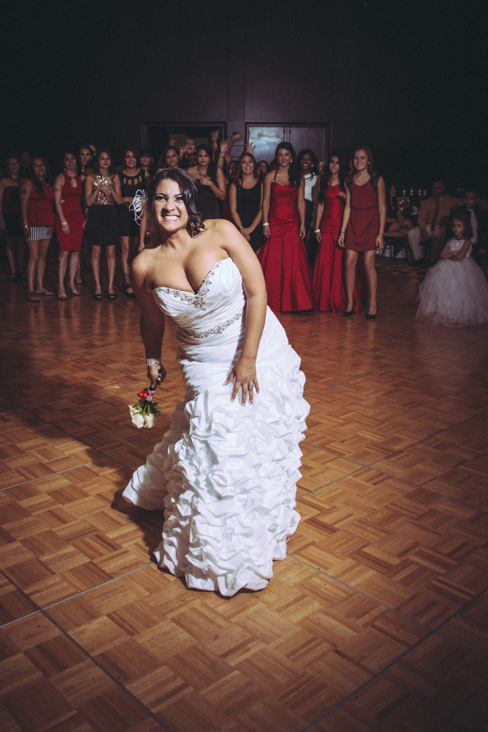 Orlando Wedding-Brazen Photo-Lopez-31.jpg