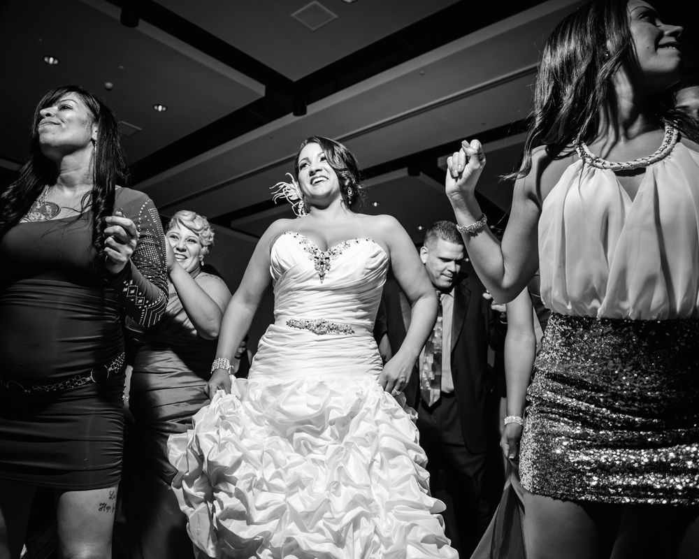 Orlando Wedding-Brazen Photo-Lopez-34.jpg