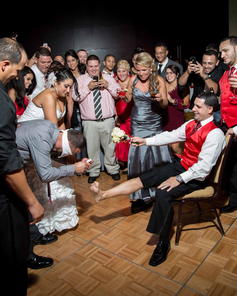 Orlando Wedding-Brazen Photo-Lopez-33.jpg