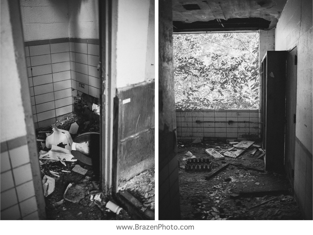 Brazen Photo-Orlando Urban Exploration-J2.jpg