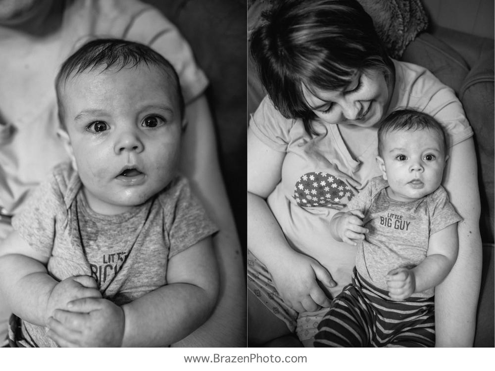 Orlando Family Photography-Brazen Photo-KBJ1.jpg