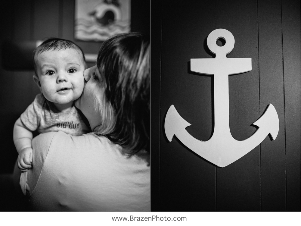 Orlando Family Photography-Brazen Photo-KBJ5.jpg