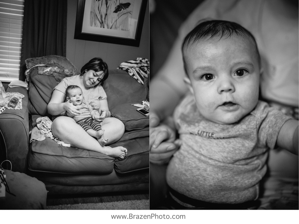 Orlando Family Photography-Brazen Photo-KBJ6.jpg