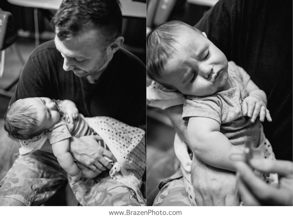 Orlando Family Photography-Brazen Photo-KBJ20.jpg